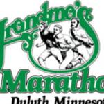 Grandmas Marathon 2011