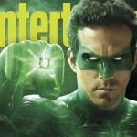 'Green Lantern 2'