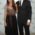Heidi Bivens & Theroux