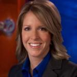 Heidi Jones