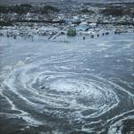 Japan Tsunami Ships Rescued