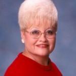 Jeanne Bice Cause Of Death