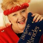 Jeanne Bice Dies