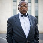John Wiley Price