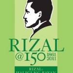 June 20 Holiday: 150th birth anniversary of Dr. Jose P. Rizal