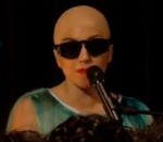 Lady Gaga Bald ?