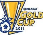 Mexico Vs Honduras 2011