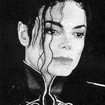Michael Jackson & Insurers