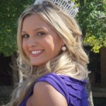Miss Louisiana 2011