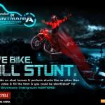 Mtv Stunt Mania Underground