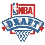 NBA Draft 2011