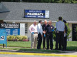 NY Pharmacy Massacre