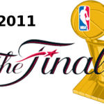 Nba Finals Schedule