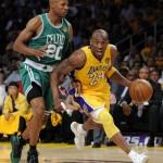 NBA Finals Streaming