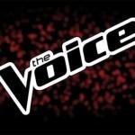 Nbc The Voice Vote