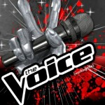 Nbc The Voice Winner