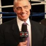Nick Charles CNN