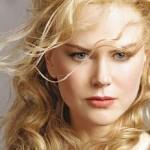 Nicole Kidman & CMT Outfit