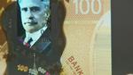 Plastic Bills Canada