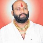 Ramesh Wanjale Death