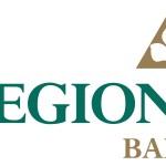 Regions Banking