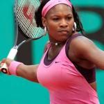 Serena Williams & Wimbledon