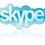 Skype Problem