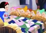 Snow White Battle