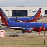 Southwest Pilot Rant