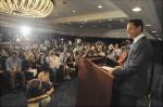 Top Democrat Weiner