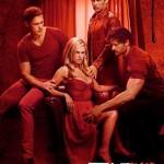 True Blood Drama