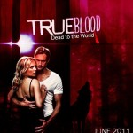 True Blood Season 4 Premiere