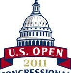 US Open Congressional 2011