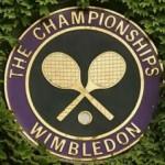 Wimbledon 2011 Results