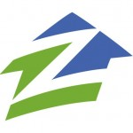 Zillow Home Values Zillow