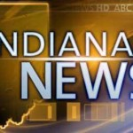 11 Year Old Indiana Murder