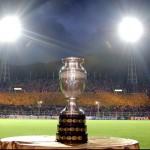 2011 Copa America