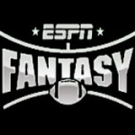 2011 Fantasy Football Rankings