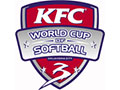 2011 World Cup Of Softball