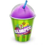7-11 Free Slurpee Day
