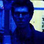 Amazing Spider Man Trailer