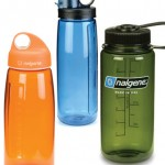 BPA And Water Bottles