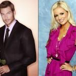 Bachelor Brad And Emily