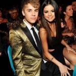 Bieber Crashes A Wedding