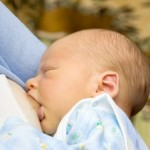 Breastfeed Wrong Newborns Mix-up