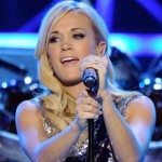 Carrie Underwood Top Earning Idol