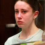 Casey Anthony Facebook