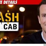 Cash Cab Accident