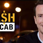 Cash Cab Accident