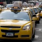 Cash Cab Kills Pedestrian